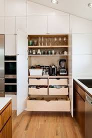 ideas for kitchen islands in small kitchens kitchen remodeling ideas small kitchens http latulu info feed
