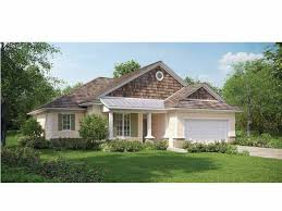 and house plans compact luxury from the energy saver plus collection hwbdo69662