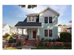 two story craftsman craftsman two story house plans internetunblock us