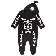 Asda Childrens Halloween Costumes Halloween Costumes Babies Toddlers Mindful Mum