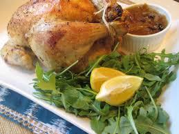 stirring pot ina garten u0027s engagement roast chicken very