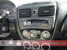nissan sentra body kit nissan sentra 2000 2006 dash kits diy dash trim kit