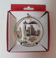 washington souvenirs memorabilia ebay