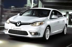cars india best and worst selling cars for june 2015 and q1 fy2016