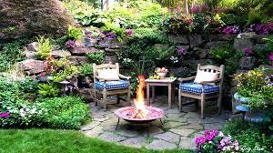 Small Apartment Balcony Garden Ideas Patio Ideas Small Patios With Pits Small Patios Design