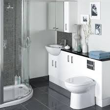 small ensuite bathroom renovation ideas bathroom renovations pbi construction inc photo details from these