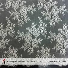 china fashion wedding dress french lace fabric m2147 3m china