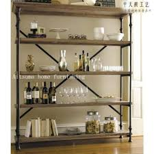 bookcase wrought iron shelf brackets wholesale default name