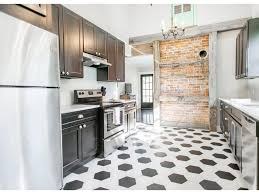 East Nashville Home Design by Vacation Home 3br In Trendy East Nashville Near Downtown Ing5 Tn