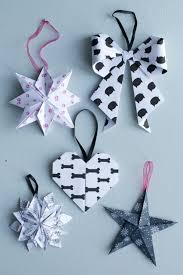 diy weihnachtsdeko diy weihnachtsdekoration ideen 35 untypische weihnachtliche