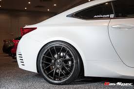 lexus is350 f sport suspension lexus 2013 is250 is350 rc350 gs350 awd air suspension kit u2013 ravspec