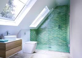 bathroom kerdi board reviews shower waterproofing systems