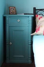 Choosing Bedroom Furniture Things To Keep In Mind When Choosing Bedroom Furniture