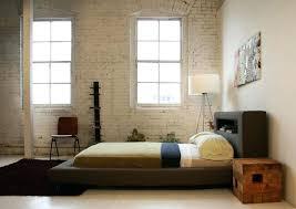 Rustic Wooden Bed Frame Bed Frames Modern Wood Bed Barn Wood Bedroom Sets Rustic Bed