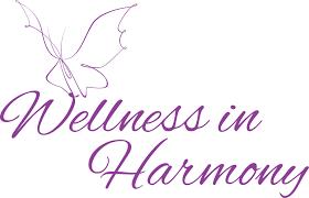 solar plexus chakra location blog wellness in harmony