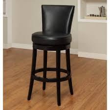 bar stools round leather bar stools kitchen island bar stools 26 large size of bar stools round leather bar stools kitchen island bar stools 26 inch
