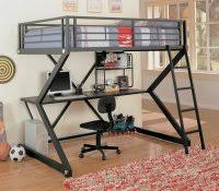 Diy Corner Desk Ideas Computer Desks Small Spaces Teen Bedrooms Desk Pc Designs Es