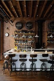 best 25 industrial coffee shop ideas on pinterest coffee shop