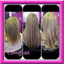 foxy hair extensions metrocentre longlox hairdresser in newcastle newcastle upon tyne uk