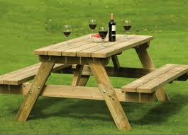 B Q Bistro Chairs Garden Bench And Seat Pads Garden Chairs Garden Table Bq Garden