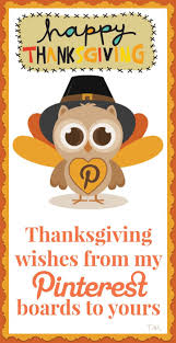 thanksgiving holiday wishes top 25 best thanksgiving wishes ideas on pinterest thanksgiving