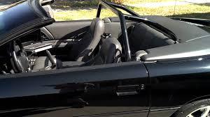 99 black camaro 1999 camaro convertible
