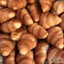 les articles de cuisine les manoirs de tourgéville a generous breakfast nogarlicnoonions