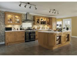 cuisines bois massif cuisine en teck massif le bois chez vous