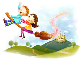 cartoon couple pic free download clip art free clip art on