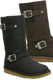 womens kensington ugg boots uk ugg kensington compare prices ugg australia boots
