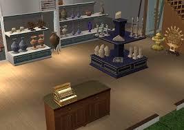 The Sims 2 Kitchen And Bath Interior Design Sims2decoratives