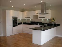 fitted kitchen ideas the fitted kitchens g c harrison builders limited about builders