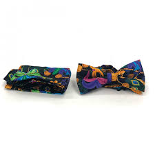 mardi gras bow ties product categories ties southern stylz
