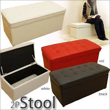 auc gekiyasu rakuten global market tool boxes 2 p 3 color a