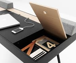 best 25 minimalist desk ideas on pinterest desk space desk