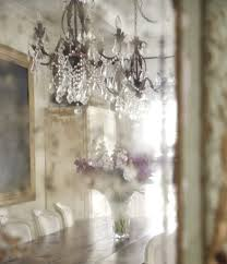 Chandelier Bathroom Lighting Chandelier And Sconce Set With Lighting 131 Glass Lightings Candle