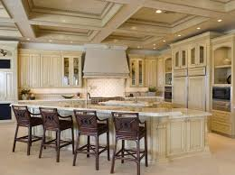 tuscan kitchen design ideas tuscany kitchen cabinets lanzaroteya kitchen
