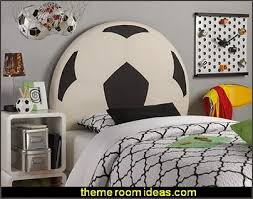 Basketball Bedroom Furniture by Decorating Theme Bedrooms Maries Manor Golf