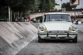 citroen classic ds why the citroen ds is collectable a ds guy