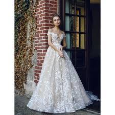 sleeveless wedding dress ivory wedding dresses wedding dresses sleeveless wedding