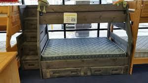 Beds To Go Houston Bunk Beds Beds To Go Super Store - Trendwood bunk beds