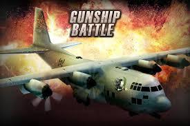 gunship 3d apk gunship battle helicopter 3d apk free for