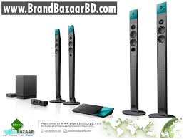 sony latest home theater sony led tv price in bangladesh u2013 welcome to brandbazaarbd com