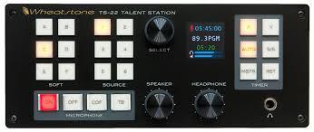 talent stations digital ts 22 talent station