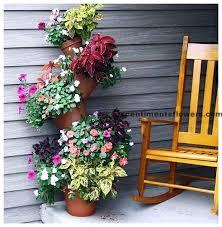 Flower Pot Arrangements For The Patio Outside Flower Pot Arrangement Ideas 28 Images Outdoor Summer