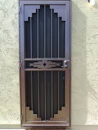 French Security Doors Exterior by Lowes Doors U0026 Reliabilt Prehung Solid Core 15 Lite Pine French