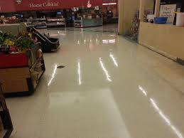 a 1 cleaning service llc refinished floorsrefinished floors