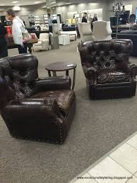 Restoration Hardware Leather Chair A Review Restoration Hardware Outlet Grand Opening Evolution