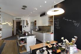 Eat In Kitchen Lighting by Industrial Island Lighting Kitchen Industrial With Neutral Colors