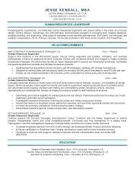 hr resume templates hr coordinator resume spectacular human resources resume summary